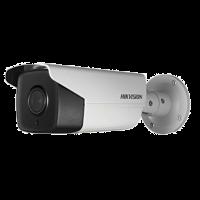 Hikvision DS-2CD1001-I
