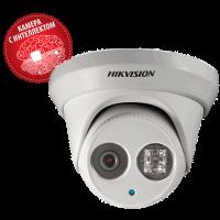 Hikvision DS-2CD2342WD-I