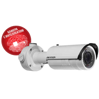 Hikvision DS-2CD4212F-IS