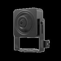 Hikvision DS-2CD2D14WD