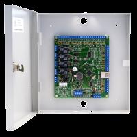 Контроллер «Sphinx E300H»