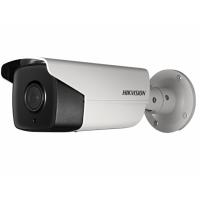Hikvision iDS-2CD7A46G0/P-IZHS
